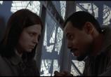 Кадр изо фильма Куб торрент 00602 мужчина 0