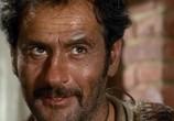 Кадр изо фильма Хороший, плохой, злостный торрент 062254 мужчина 0