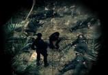Кадр с фильма Неудержимые 0 торрент 09696 ухажер 0