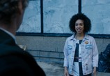 Кадр с фильма Доктор Кто торрент 042908 мужчина 0