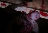 Кадр с фильма Дум торрент 063788 люди 0