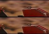Кадр с фильма Парк Юрского периода торрент 018595 эпизод 0