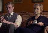 Кадр с фильма Отец Браун торрент 002915 план 0