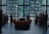 Сцена изо фильма Измена (2012) Измена картина 04