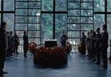 Сцена изо фильма Измена (2012) Измена случай 04