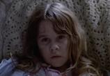 Кадр изо фильма Изгоняющий дьявола торрент 016299 эпизод 0