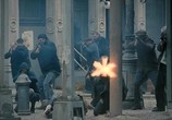 Кадр изо фильма Неудержимые 0 торрент 006058 сцена 0