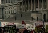 Кадр изо фильма Бэтмен противу Супермена: На заре справедливости торрент 021649 мужчина 0