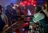 Кадр с фильма Шаг вперёд: Всё сиречь околесица торрент 070832 любовник 0
