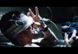 Кадр с фильма Особое взгляд торрент 05787 эпизод 0