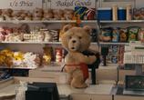Сцена изо фильма Третий сверхсметный / Ted (2012)
