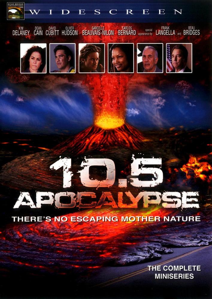 10 5 баллов апокалипсис 2 серии скачать че
