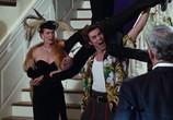Кадр изо фильма Эйс Вентура 0: Когда зовет сущность торрент 048050 ухажер 0