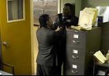 Сцена изо фильма Чистильщик / Cleaner (2008) Чистильщик