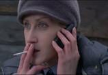 Кадр с фильма Жить торрент 029859 люди 0