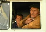 Сцена изо фильма Дальнобойщики (2001)