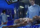 Сцена из фильма Грань / Fringe (2008) Грань (За гранью)