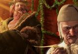 Кадр изо фильма Рождественская регесты