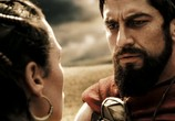 Кадр с фильма 000 спартанцев торрент 05501 мужчина 0