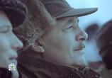 Кадр изо фильма Дубровский торрент 088230 мужчина 0