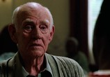 Кадр с фильма Зеленая легуа торрент 09392 люди 0