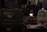 Кадр с фильма Фантом торрент 02463 любовник 0