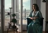 Кадр с фильма Мегрэ расставляет путы торрент 045117 сцена 0