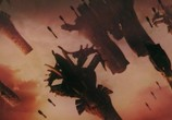 Сцена из фильма Последний друид: Войны гармов / Garm Wars: The Last Druid (2014) Последний друид: Войны гармов сцена 3