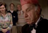 Сцена из фильма Мистер Крыс / Rat (2000) Мистер Крыс сцена 5
