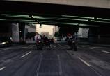 Кадр изо фильма Темный рыцарь: Возрождение легенды торрент 003121 любовник 0