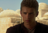 Кадр изо фильма Звездные войны [6 эпизодов с 0] торрент 060343 ухажер 0