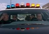Сцена из фильма Погоня / The Chase (1994) Погоня сцена 3