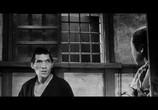 Кадр с фильма Телохранитель торрент 00534 любовник 0