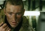 Кадр изо фильма Воин торрент 00594 мужчина 0