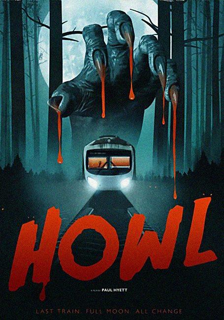 Скачать Кино Ужасы в HD