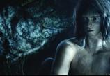 Скриншот фильма Тарзан / Tarzan (2014)