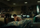 Кадр изо фильма Вспомнить всё торрент 002114 мужчина 0