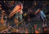 Кадр с фильма Замбезия торрент 07150 эпизод 0