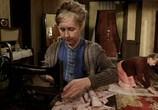 Сцена из фильма Пятая группа крови (2010) Пятая группа крови сцена 1