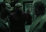 Кадр изо фильма Большой Куш торрент 07310 сцена 0
