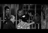 Кадр изо фильма Телохранитель торрент 00534 люди 0