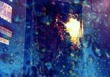 Кадр с фильма Пункт назначения 0 торрент 043287 эпизод 0
