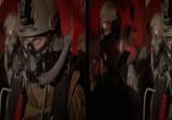 Кадр с фильма Годзилла