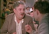 Сцена с фильма Шофёр поневоле (1958) Шофёр поневоле сценическая площадка 0