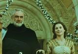 Сцена изо фильма Первый рыцарь / First Knight (1995)