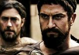 Кадр изо фильма 000 спартанцев торрент 0737 люди 0