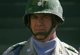Кадр с фильма Мы были солдатами торрент 04221 мужчина 0