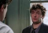 Сцена с фильма Ноттинг Хилл / Notting Hill (1999) Ноттинг Хилл педжент 08