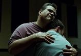 Кадр с фильма Бойцовский клоб торрент 023245 люди 0