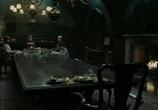 Кадр с фильма Мрачные тени торрент 011160 любовник 0